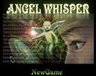 ANGEL WHISPER