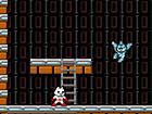 脱出アクション KUFU-MAN