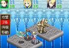RPGガントレット・ロード